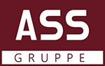 ASS Industriedach